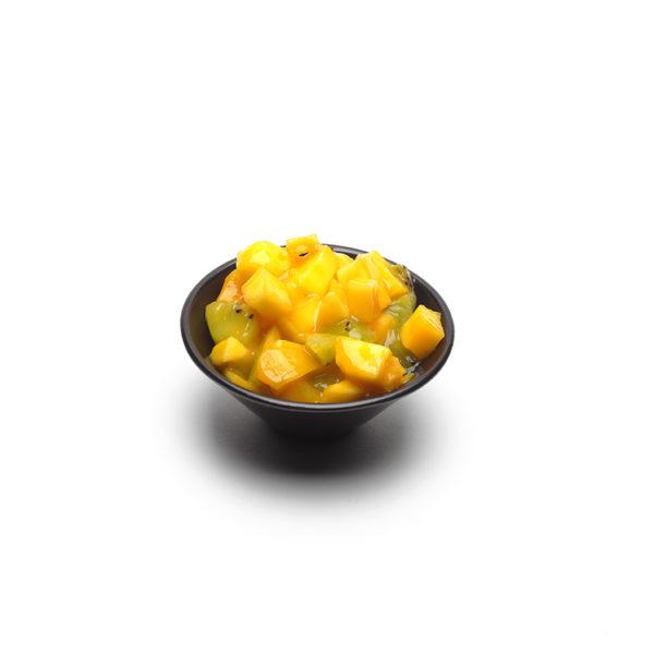 SALADE DE FRUITS FRAIS SAISON TAJMAHAL SEVRES